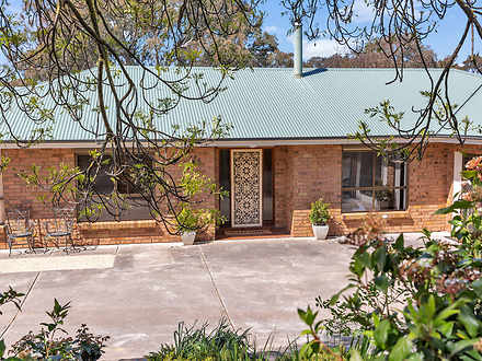 House - 14 Hanny Crescent, ...