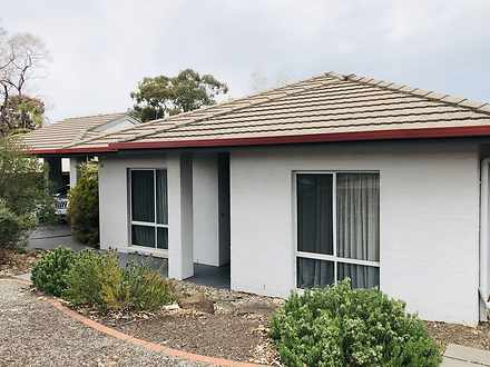 House - 3 Ironbark Court, K...
