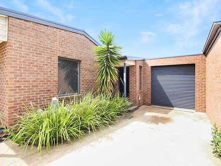 4/48 Torquay Road, Belmont 3216, VIC Unit Photo