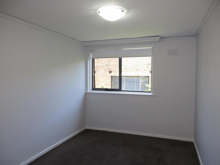 7/15 Burnett Street, St Kilda 3182, VIC Apartment Photo