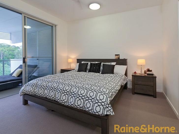 ID:L49430/ 43 Beeston Street, Teneriffe 4005, QLD Apartment Photo
