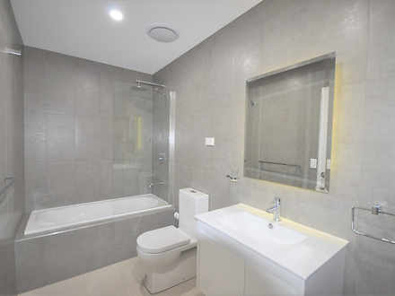 Ad4835f3ee45e74456bb9e1c 26576 bathroom 1590563584 thumbnail