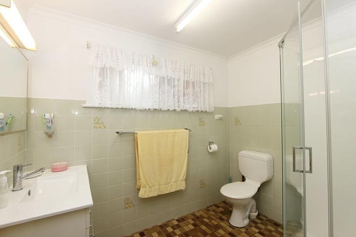 63 High Street, Harrington 2427, NSW House Photo