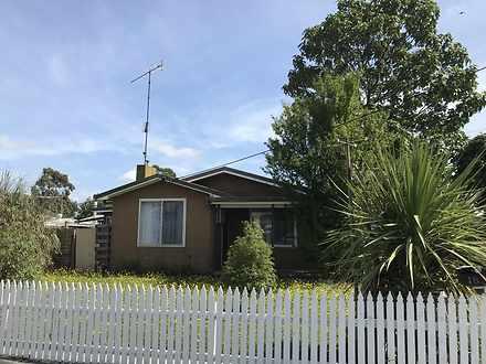 House - 18 Belbrook Street,...