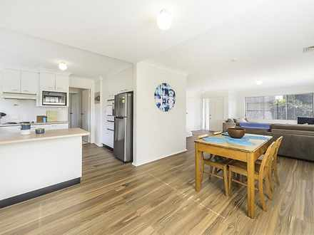 1/14 Havenview Road, Terrigal 2260, NSW Townhouse Photo