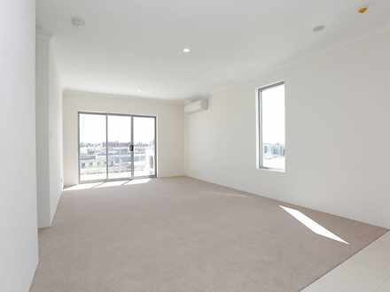 504/122 Brown Street, East Perth 6004, WA Apartment Photo