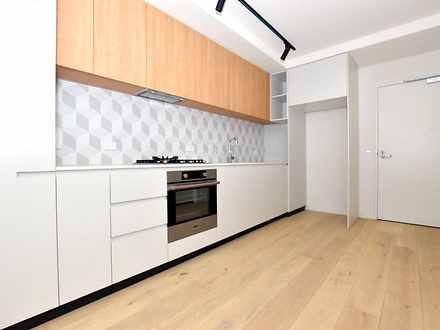 Apartment - 202/245 Queens ...
