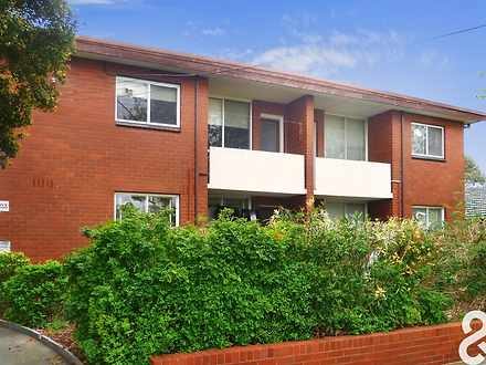 Unit - 3/31 Rathmines Stree...