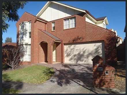 House - 15 Sanctuary Drive,...