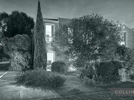 Townhouse - 13 Boadle Road,...