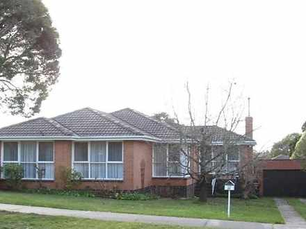 House - 17 Champion Street,...