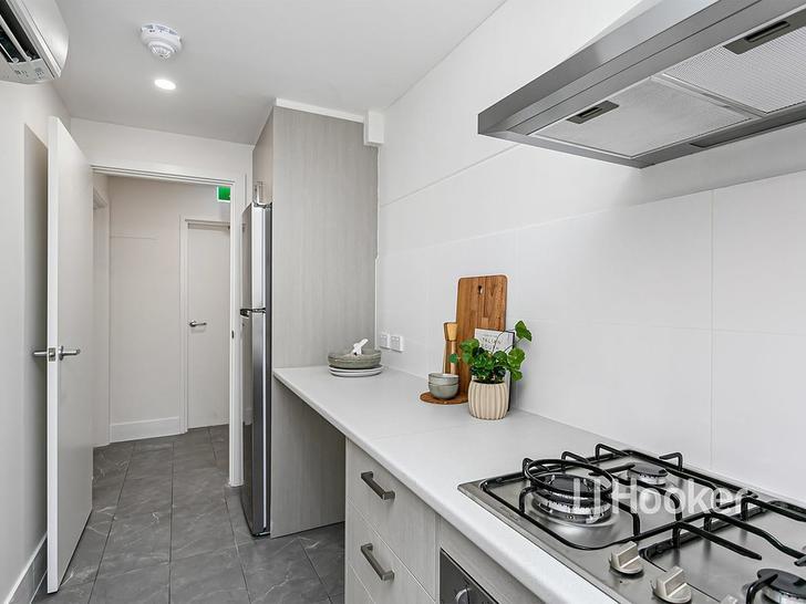 79 Hindley Street, Adelaide 5000, SA Unit Photo