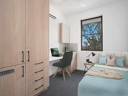 House - ROOM 311, 6 Highfie...
