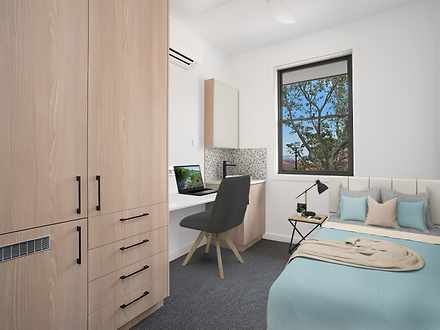 House - ROOM 312, 6 Highfie...