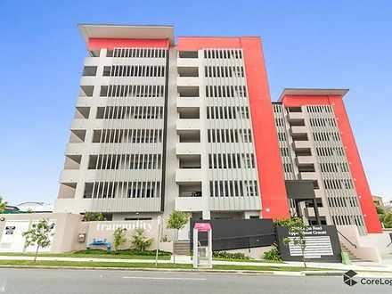 Apartment - 8/2242 Logan Ro...