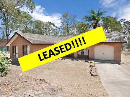 House - 190 Spinks Road, Gl...