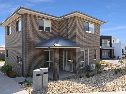 8 Hanrahan Place, Kiama 2533, NSW House Photo