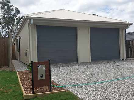 2/12 Miamax Place, Logan Reserve 4133, QLD Duplex_semi Photo