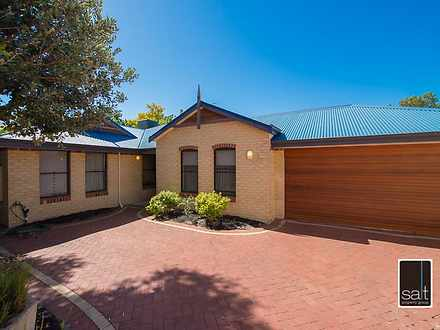 19A Davy Street, Alfred Cove 6154, WA House Photo