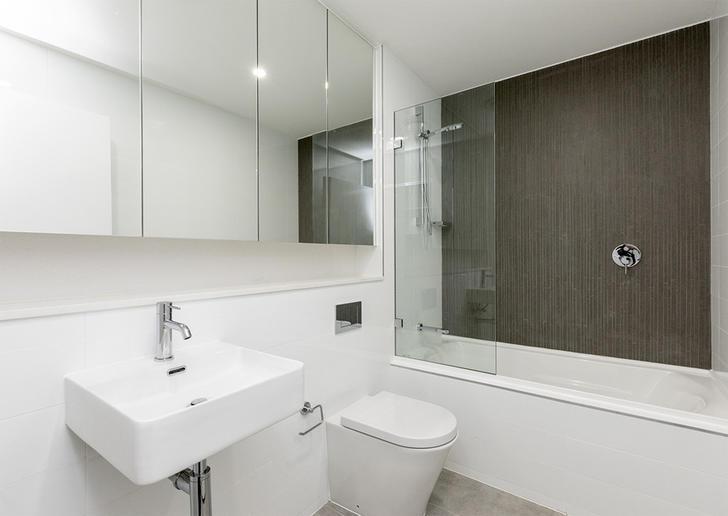 G02/27-29 Robey Street, Mascot 2020, NSW Apartment Photo
