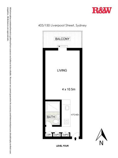 Ebf7a6cf46ed27ba82bd31a7 floor plan2 1580514499 primary