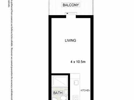 Ebf7a6cf46ed27ba82bd31a7 floor plan2 1580514499 thumbnail