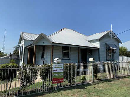 House - 7 Margaret Street, ...