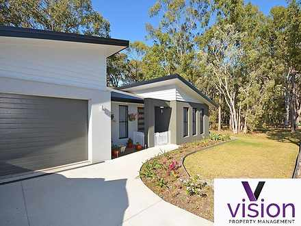 27 Spence Street, Point Vernon 4655, QLD House Photo