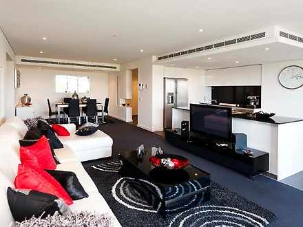 Apartment - 203/96 Bow Rive...