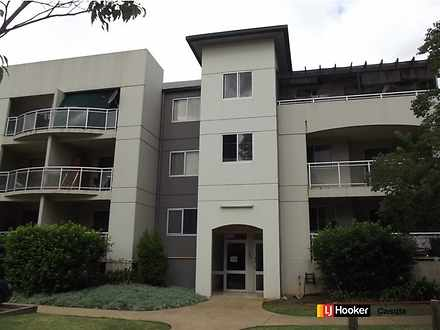 Apartment - 22/21-29 Hume H...