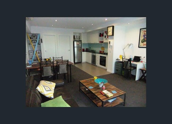 Lounge kitchen 1580550153 primary