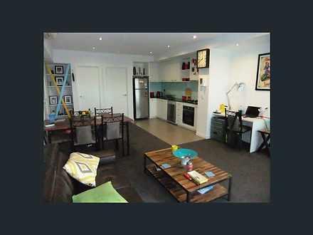Lounge kitchen 1580550153 thumbnail