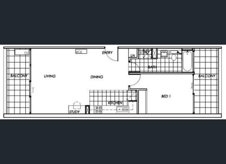 Floorplan1 1580550238 primary