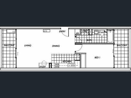 Floorplan1 1580550238 thumbnail
