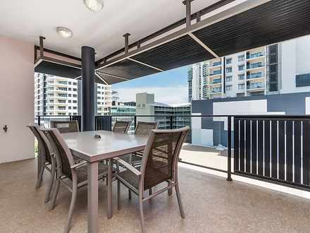 19/30 Cavenagh Street, Darwin City 0800, NT Unit Photo