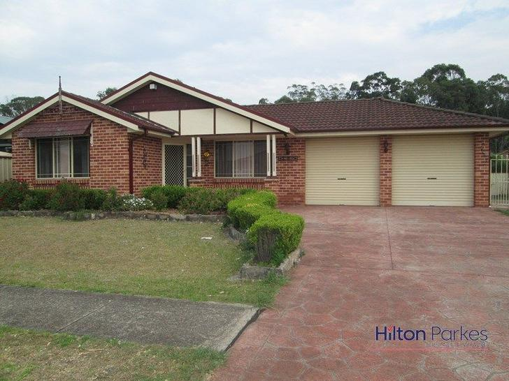 House - 22 Willow Grove, Pl...