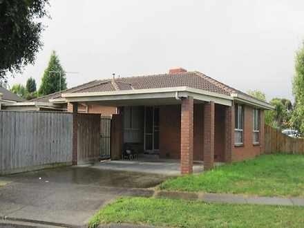 House - 71 Redleap Avenue, ...