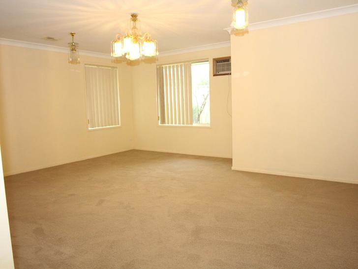 5 Dahlia Place, Prestons 2170, NSW House Photo