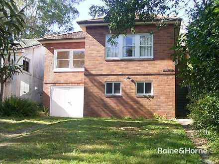 House - Chatswood 2067, NSW