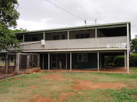 29 Ballard Street, Comet 4702, QLD House Photo
