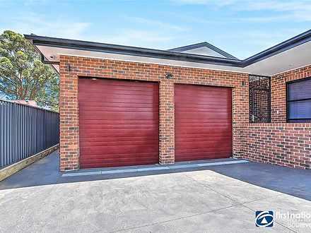 28A Barney Street, North Parramatta 2151, NSW House Photo
