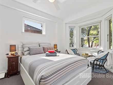 9468aaeaefa5155c533eabbd bedroom 2 wm 1584686900 thumbnail