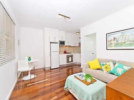 Apartment - 4/27 Johnston S...