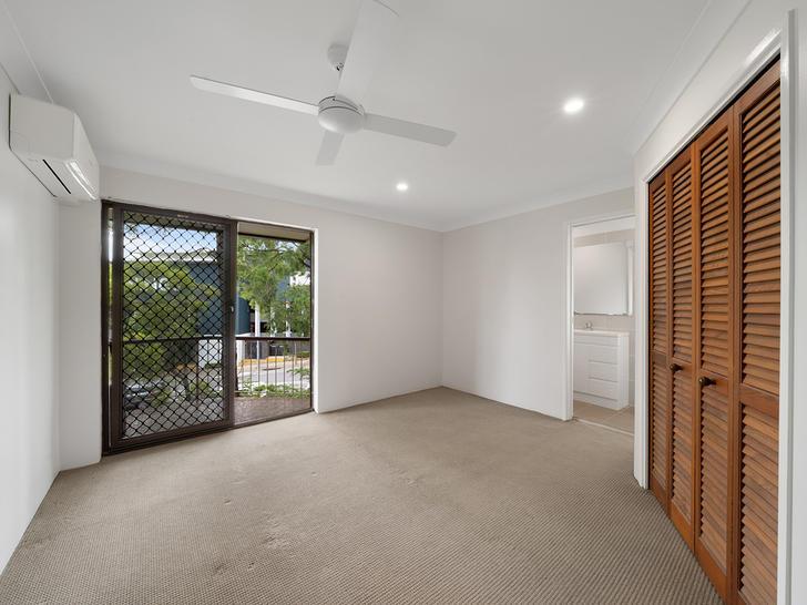 UNIT 7/5 Grosvenor Road, Indooroopilly 4068, QLD Unit Photo