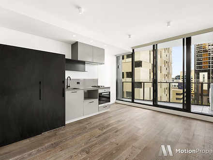 903/7 Claremont Street, South Yarra 3141, VIC Apartment Photo