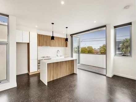 230 St Georges Road, Northcote 3070, VIC Townhouse Photo
