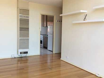 Apartment - 9/69A Kingsvill...