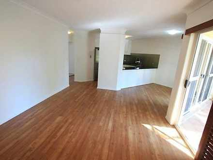49/19 Monte Carlo Avenue, Broadbeach 4218, QLD Apartment Photo
