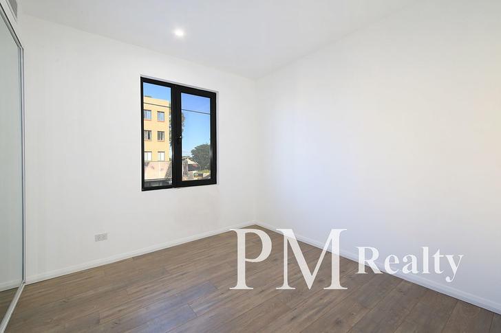 2B/4 Livingstone Road, Petersham 2049, NSW Apartment Photo
