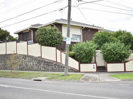 House - 138 Mount View Road...